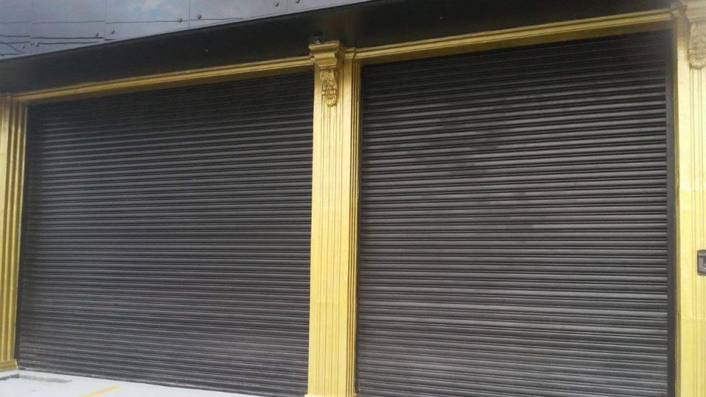 portas de aco manuais sorocaba bg porta manual tozetto2