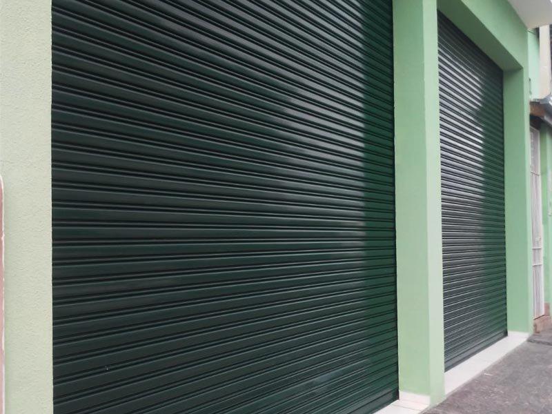 portas de aco sorocaba sobre produtos tozetto 2